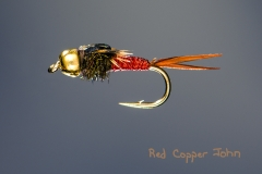 Redcopperjohn_FishingFlyArt