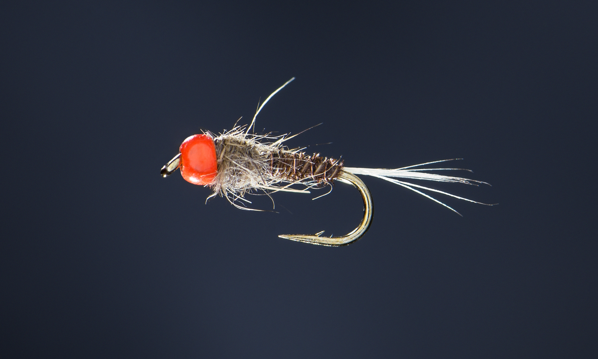 Fishing Fly Art